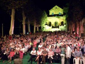 casamarciao-festival-347x260