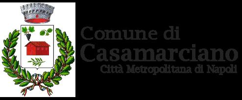 Comune di Casamarciano